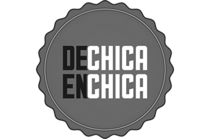 DECHICA.png